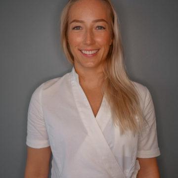 Siri Johansen
