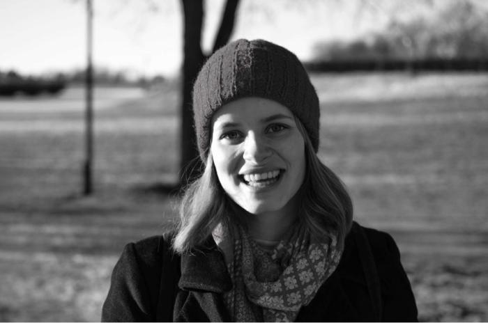 Intervju av Karoline 18 år med diagnosen vestibulitt