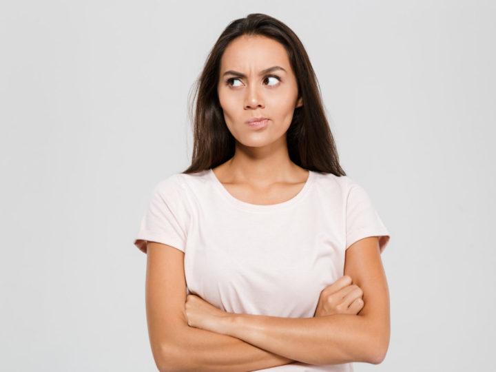 Behandling av vestibulitt og vaginisme hos osteopat