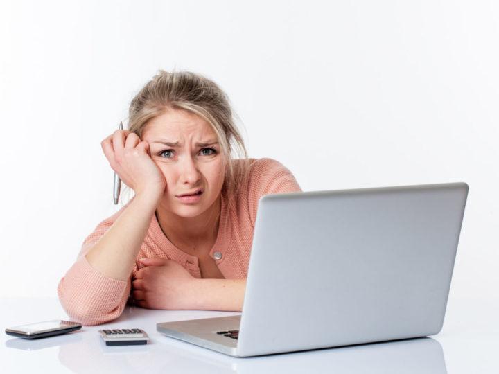 Stress og stressmestring